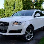Audi-Q7-Vente-Voitures-1.jpg