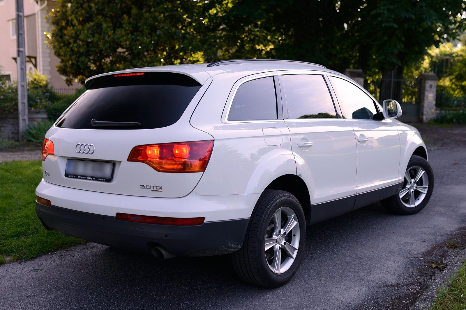 Audi-Q7-Vente-Voitures-2.jpg