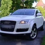 Audi-Q7-Vente-Voitures-3