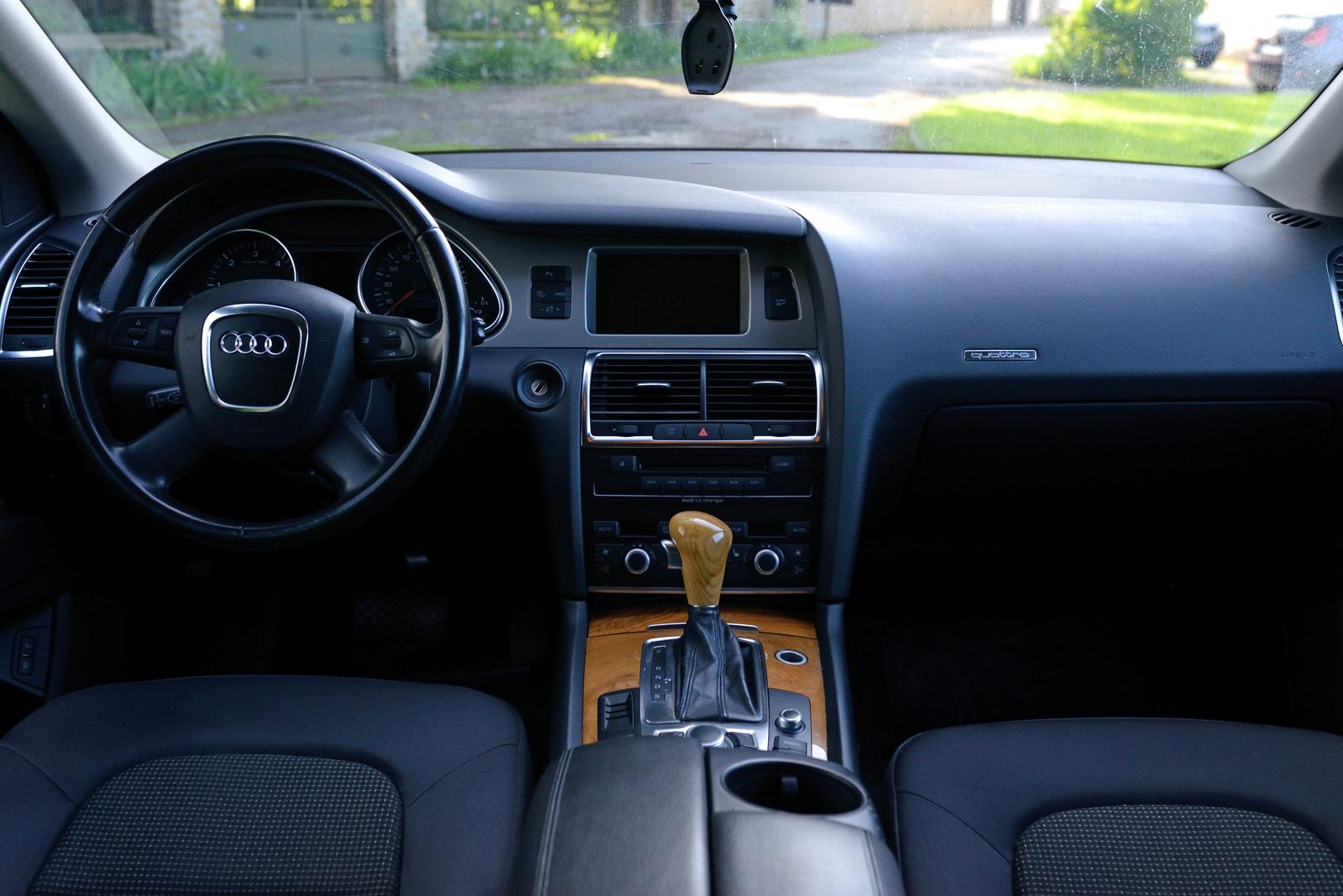Audi-Q7-Vente-Voitures-4