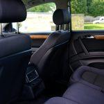 Audi-Q7-Vente-Voitures-5