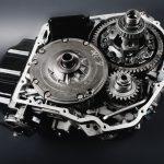 reparation-boite-de-vitesses-6